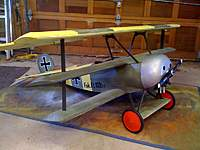 Name: FOKKER22a.jpg