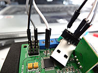 Name: HK-KK-toUSB-Uart-bridge..jpg