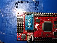 Name: udb4-magnetometer.jpg