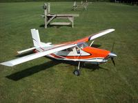 Name: DSCN0961.jpg