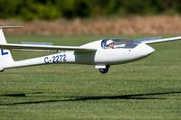 Name: 063T7000.jpg