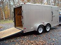 Name: DSCN1148.jpg