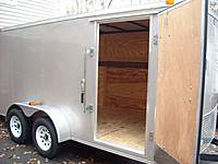 Name: DSCN1149.jpg