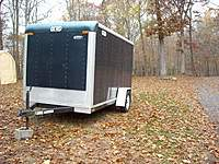 Name: DSCN1150.jpg