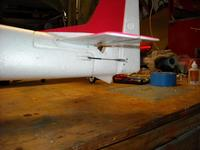 Name: T-28-wing-tail-tips.JPG