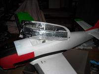 Name: t-28-lights (8).jpg