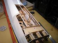 Name: 70-repair (2).jpg