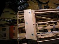 Name: 70-repair (6).jpg