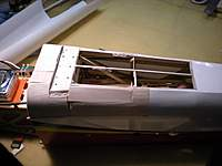 Name: 70-1-repair (3).jpg