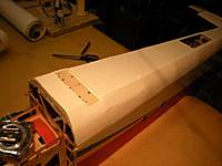 Name: 70-1-repair (5).jpg