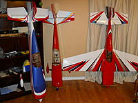 Name: edge-74 (10).jpg