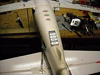 Name: T-28-flaps-3536 (1).JPG