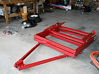 Name: trailer-build-1 (6).jpg