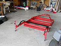 Name: trailer-build-1 (7).jpg