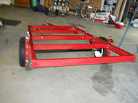 Name: trailer-build-1 (9).jpg