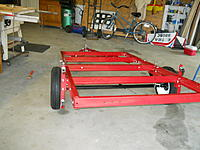 Name: trailer-build-1 (10).jpg
