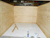 Name: trailer-build-2 (3).jpg