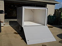 Name: trailer-build-4 (2).jpg
