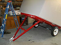 Name: trailer-build-4 (5).jpg