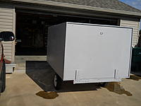 Name: trailer-build-4 (7).jpg