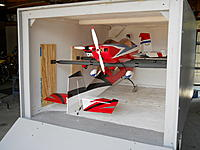 Name: trailer-build-5 (1).jpg