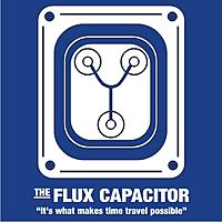 Name: the-flux-capacitor.jpg