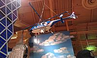 Name: 102.jpg