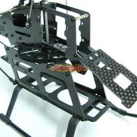Name: 542-1049-thickbox.jpg