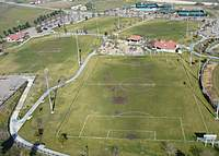 Name: P1020799.jpg