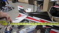 Name: build_23.jpg
