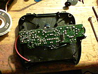 Name: 100_0261.jpg