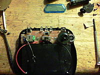 Name: 100_0265.jpg