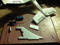 Name: 100_0668.jpg