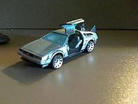 Name: 100_1016.jpg