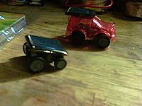 Name: 100_0831.jpg