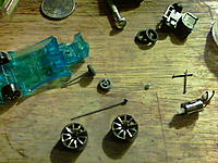 Name: 100_0836.jpg