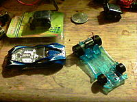 Name: 100_0837.jpg