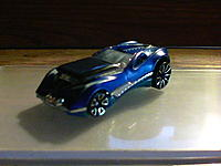 Name: 100_0847.jpg