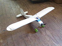 Name: IMAG0225.jpg
