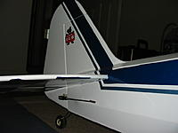 Name: cub6.JPG