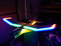 Name: 1013131258.jpg