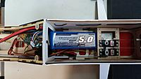 Name: 0428151019.jpg