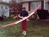 Name: Paragon Glider.jpg