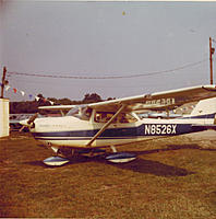 Name: 1962 Cessna 172P.jpg