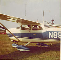 Name: 1962 Cessna Powermatic 172P.jpg