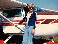 Name: 1978 Cessna 172.jpg