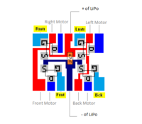 Name: Brushed motor driver parts layout.png