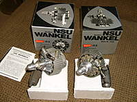 Name: Wankels.jpg