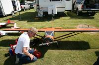 Name: getting-ready.jpg