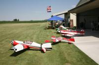 Name: Flightline-2.jpg